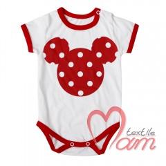 Дитячий одяг для немовлят ОПТОМ від виробника. Купити в інтернет ... cffb7710e21af