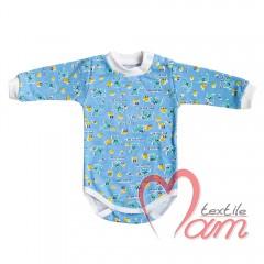 ec1b5051bf7e Детская одежда для новорожденных ОПТОМ от производителя. Купить в ...